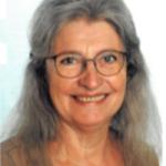 Elisabeth Ströbel