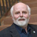 Rolf W. Edelmann