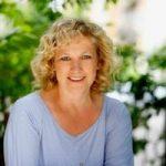 Annette Graf-Winkler