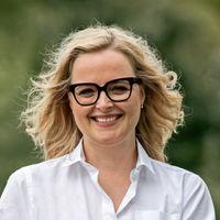 Bettina Schmauder