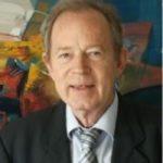 Holger Gloistein