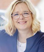Bettina Schmauder_Präsidentin_Bund der Selbständigen